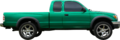 Green pickup truck.png