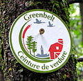 Greenbelt marker.jpg
