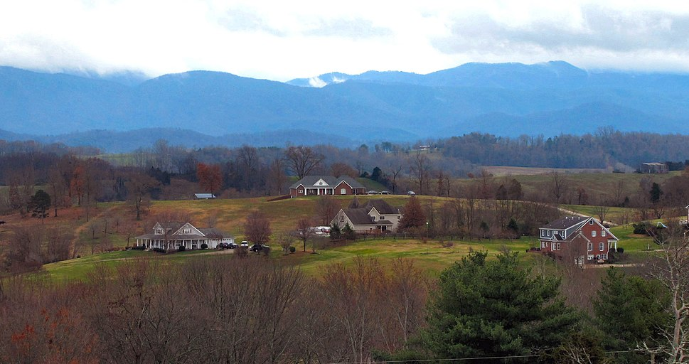 Greene-county-bald-mtns-tn1