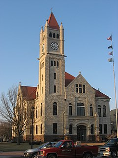Greene County Courthouse, Xenia.jpg