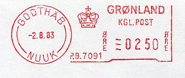 Greenland stamp type A7point1.jpg