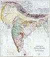 100px greenough geology india 1855 %28large%29