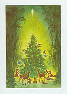 Greeting Card Christmas Rust Craft circa 1950.jpg