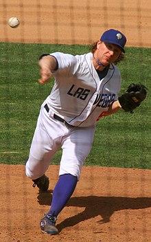 bb90f4fe9e822 Greg Jones (baseball) - Wikipedia