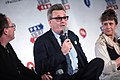 Greg Proops & Lizz Winstead (27846069852).jpg