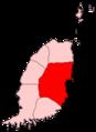 Grenada-Saint Andrew.png