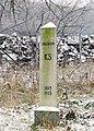 Grenzstein 76 Neu KP KS.jpg