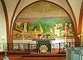 Grevinge-Kirke Altermaleri.jpg