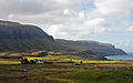 Gribun, Mull, Scotland, Sept. 2010 - Flickr - PhillipC (1).jpg