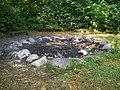 Grillplatz - panoramio (1).jpg