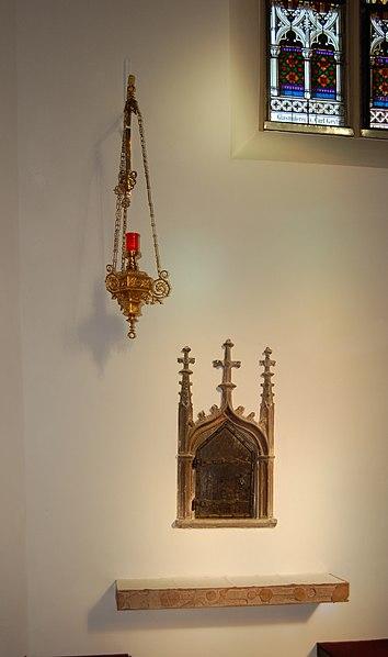 File:Grinzinger Pfarrkirche Tabernakel.jpg
