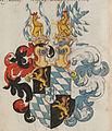 Großes Wappenbuch Philipp Ludwig von Pfalz-Neuburg.jpg