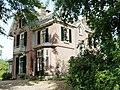 Groesbeek (NL) Zevenheuvelenweg 3 villa.JPG