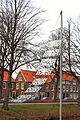 Groningen Bedumerweg January 2015 - 0256.jpg