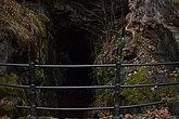 Fil:Grottan i Hagaparken 02.jpg