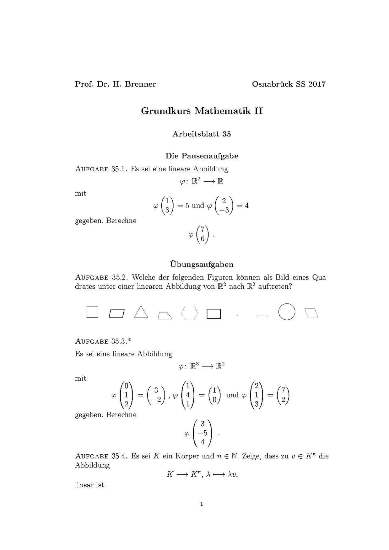 File:Grundkurs Mathematik (Osnabrück 2016-2017)Teil IIArbeitsblatt35 ...