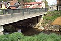 Grunov most.jpg