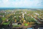 Gryazovets aerial photo (WR).tif