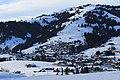 Gstaad - Schönried - Saanenmöser - panoramio (8).jpg