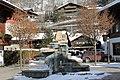 Gstaad - panoramio (35).jpg