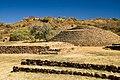 Guachimontones archaeological site detail (Nancy).jpg