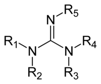 Guanidine-group-2D-skeletal.png