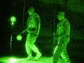 Guard's Nighttime Dike Patrols Allow Harwood Residents to Rest DVIDS263034.jpg