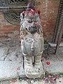 Guard of temple.jpg