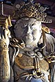 Guardian at Todaiji Temple - panoramio.jpg