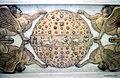 Guarding The Universe (159916077).jpeg