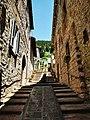 Gubbio veduta 03.jpg