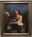 Guercino, david con la testa di golia, 1650 ca. 01.JPG