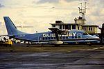 Guernsey Airlines SH 360 G-BLRT at GCI (15949370977).jpg