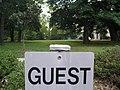 Guest Parking 2 (2877745946).jpg