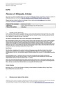Guidelines for Review of Wikipedia Articles - Khoikhoi.pdf