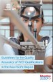 Guidelines for the Quality Assurance of TVET Qualifications in the Asia-Pacific Region.pdf