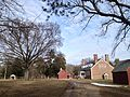 Gunston Hall VA 2014 02 02 53.jpg