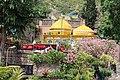 Gurdwara in Saidpur ICT 20180515134753 IMG 0331.jpg