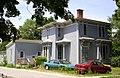 Gurney-Kochheiser House.jpg