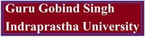 Guru Gobind Singh Indraprastha University.png