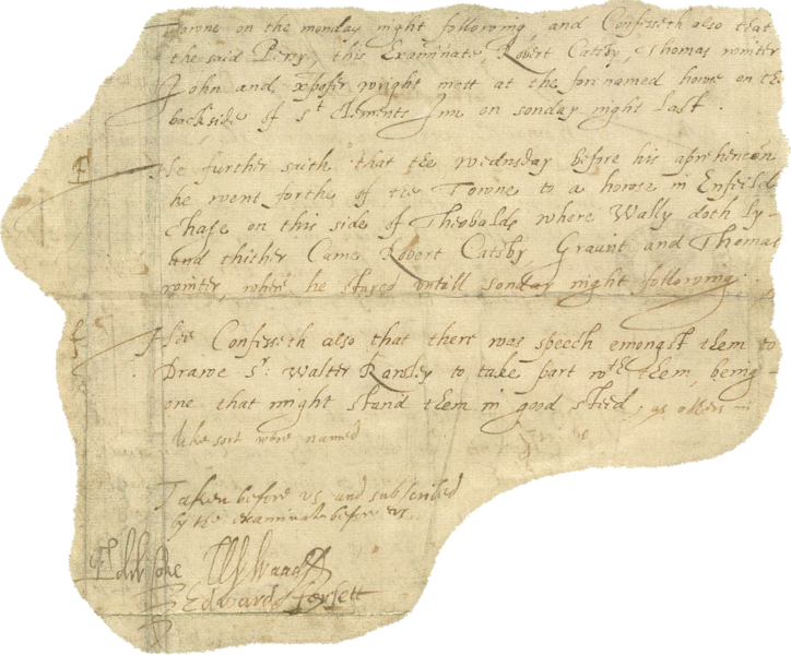 File:Guy Fawkes confession.png