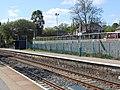 Gwersyllt railway station (3).JPG