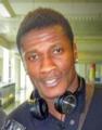 Gyan Asamoah (cropped).png