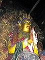 Gyantse, Tibet - 5924.jpg