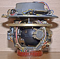 Gyroscope hg.jpg