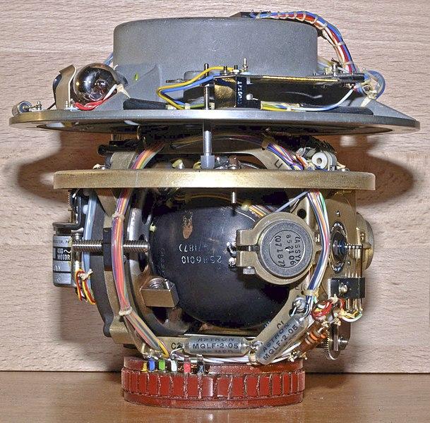609px-Gyroscope_hg.jpg