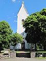 Hässleby kyrka ext1.jpg