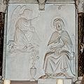 Héichaltor, Detail, Kierch Weimeschkierch-102.jpg