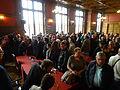 Hénin-Beaumont - Élection officielle de Steeve Briois comme maire de la commune le dimanche 30 mars 2014 (104).JPG