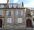 Hôtel Montlaur Moulins Allier 4.jpg